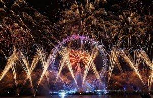 fireworks-300x193
