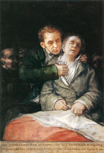 -Self-portrait_with_Dr_Arrieta_by_Francisco_de_Goya