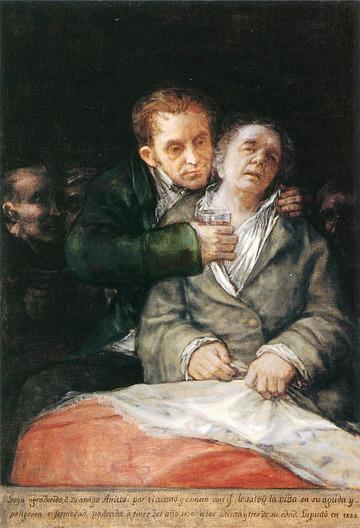 -Self-portrait_with_Dr_Arrieta_by_Francisco_de_Goya