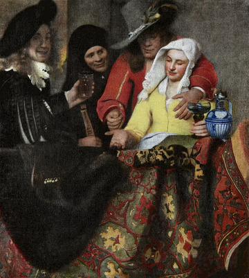 800px-Jan_Vermeer_van_Delft_002
