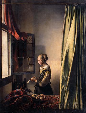 Jan_Vermeer_van_Delft_003